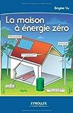 Image de La maison à énergie zéro