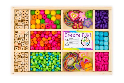 bead-bazaar-lrg-bead-box-my-big-alpha-bead-box