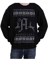 Architects - Limited Xmas - Sweater