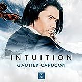 "Afficher ""Intuition"""