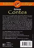 Image de Contes de Grimm