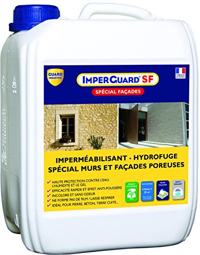 guard-industrie-imperguard-sf-bidon-5-l