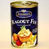 Jensen's - Ragout Fin - 400ml