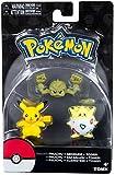 Best Pokemon Figures - Pokemon T19040L1 Legacy Multi Figure Pack Review