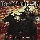 Iron Maiden: Death on the Road (Audio CD)