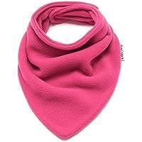 Lovjoy Neonato Bambino sciarpa di lana invernale b2cb239b16b9