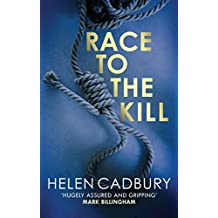Race to the Kill (Sean Denton)