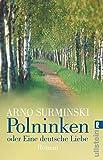 Polninken - Arno Surminski