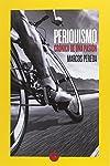 https://libros.plus/periquismo-cronica-de-una-pasion/