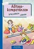ISBN 3780651106