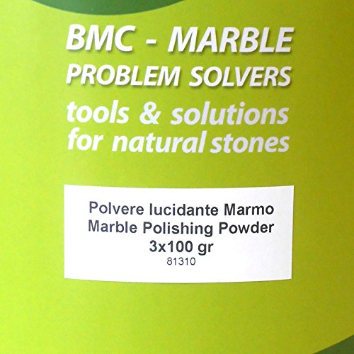 marble-polishing-powder-m1-300-grams-to-redo-the-polishing-of-kitchen-countertops-marble-floors-and-