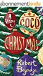 A Very Coco Christmas: (Prequel Short...