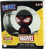 Funko Dorbz! Spider-Man LImited CHASE Edition Vinyl Figure! by Spider-Man