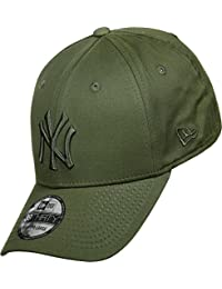 New Era Tonal League 39thirty NY Yankees Cap