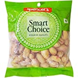 #1: Spencer's Dry Fruits - Salted Pista, 100g Pouch