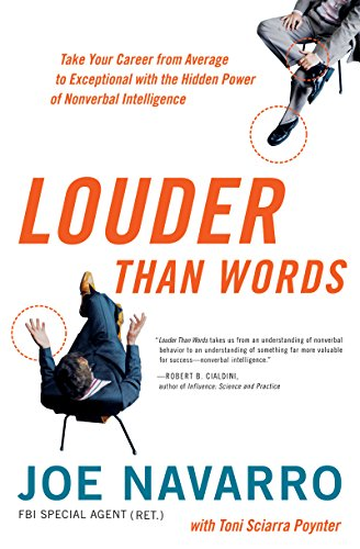 louder-than-words-take-your-career-from-average-to-exceptional-with-the-hidden-power-of-nonverbal-in