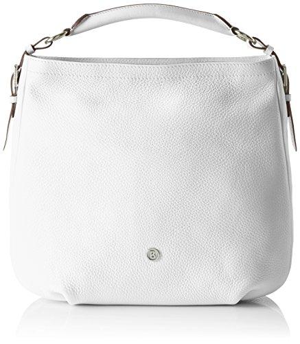 Bogner Aisha, sac bandoulière Blanc