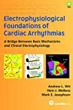 Electrophysiological Foundations of Cardiac Arrhythmias: A Bridge Between Basic Mechanisms and Clinical Electrophysiology