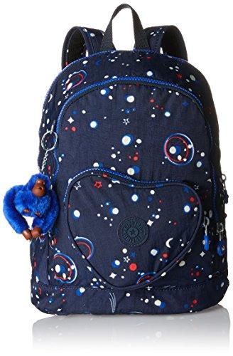 Kipling Heart Backpack, zaino per bambini da 9 litri