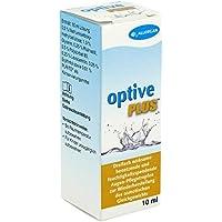 Optive plus Augentropfen, 10 ml preisvergleich bei billige-tabletten.eu