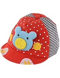 fc9a7a5b Amazon.in: Last 30 days - Baby Boys / Baby: Clothing & Accessories