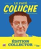 Le pavé - Nouvelle édition Collector
