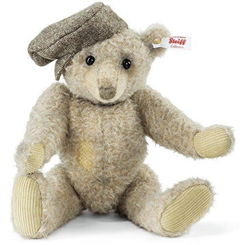 Rascal-Teddy-Bear-by-Steiff