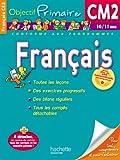 Objectif primaire - Français CM2