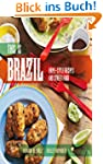 This is Brazil: Home-style recipes an...