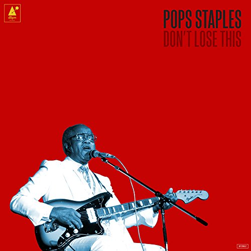 dont-lose-this-lp-cd-vinilo