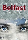 Image de Come il cielo di Belfast
