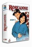 Roseanne, saison 1