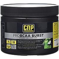 CNP Pro BCAA Burst - Apple, 188g
