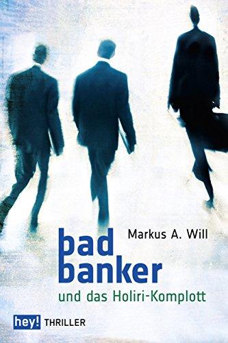 Fein Banker Fortsetzungsformat Ideen - Beispiel Anschreiben für ...