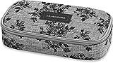 Dakine School Case XL Rucksack, Rosie, 25.4 x 12.7 x 6.985 cm