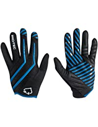 Protec Hands Down Cycling Gloves
