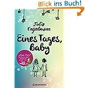 Julia Engelmann (Autor) (239)Neu kaufen:   EUR 7,00 75 Angebote ab EUR 1,70