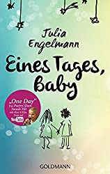 Eines Tages, Baby: Poetry-Slam-Texte - Mit One Day