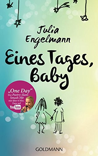 eines-tages-baby-poetry-slam-texte-mit-one-day-dem-poetry-slam-smash-hit-mit-ber-6-mio-fans-auf-yout
