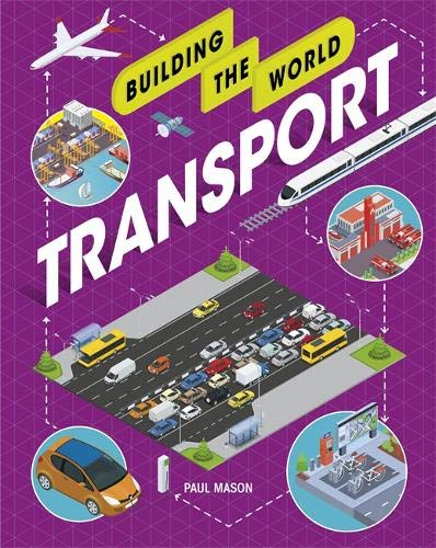 Transport (Building the World)