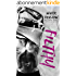 Filthy (Rixton Falls Book 3) (English Edition)