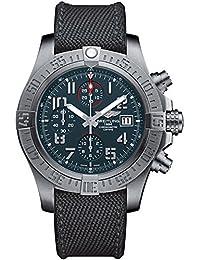 Breitling Avenger Bandit E1338310/M534–253s