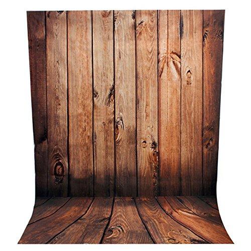 21-x-15m-bois-scne-thme-plancher-de-mur-studio-de-photographie-vinyle