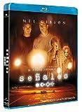 Señales [Blu-ray]