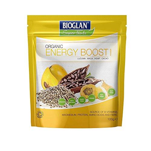 bioglan-energy-boost-avec-lucuma-maca-chanvre-et-cacao-en-poudre-biologique-aliments-sans-gluten-100