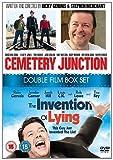 Cemetery Junction The Invention kostenlos online stream