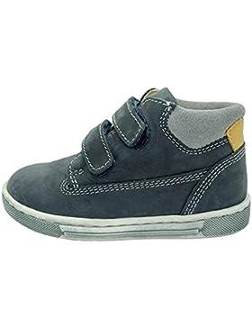 Chicco Bota Ankle Boot capalbio Azul