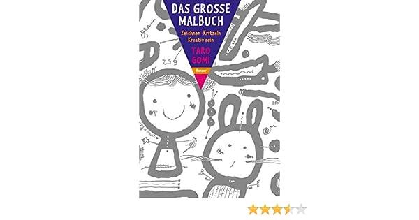 Charmant Wirklich Große Malbücher Ideen - Framing Malvorlagen ...