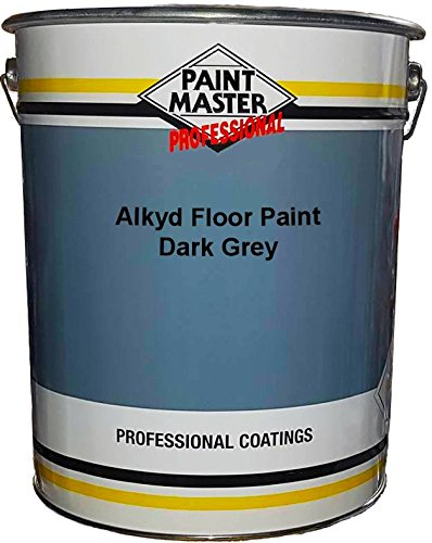 paintmaster-heavy-duty-quick-drying-alkyd-floor-paint-20-litre-dark-grey