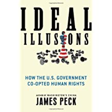 Ideal Illusions (American Empire Project)